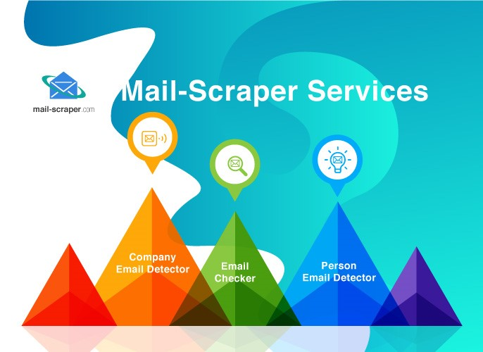 email tester, email checker, email validator