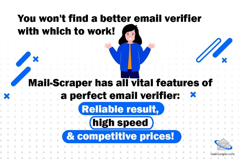 verify email address, address email verify, email test, mail tester, top email marketing helpers, validator email, email validator, email verification service, email checker, bulk email checker, checker email, bulk checker email